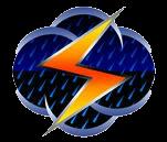 Буря и Натиск ( Sturm und Drang )