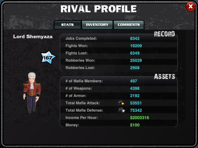 INDIANS NAMES AND STATS - Page 3 Lord_s10