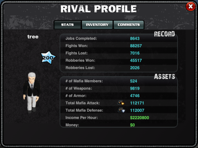 INDIANS NAMES AND STATS - Page 3 Tree10