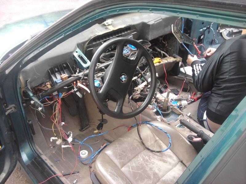 restauration 320i de 1992 2011-010