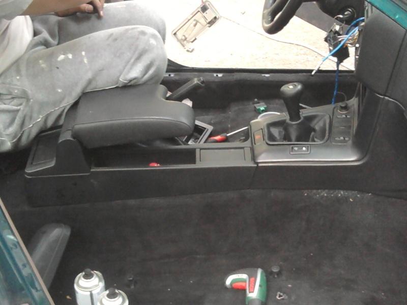 restauration 320i de 1992 2011-017