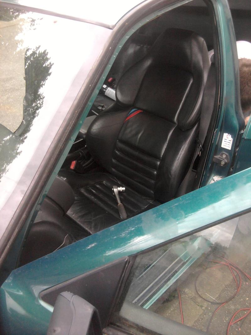 restauration 320i de 1992 2011-020