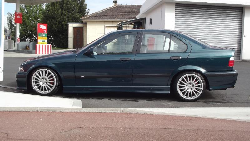 restauration 320i de 1992 Dscf0137