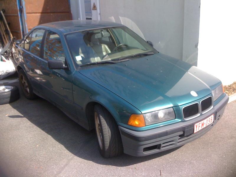 restauration 320i de 1992 Img_0311