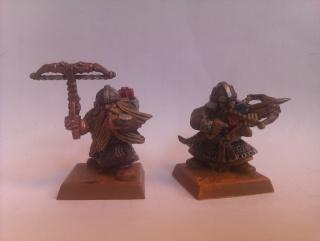 dwarf - Opheliates Dwarf Warband Imag0035