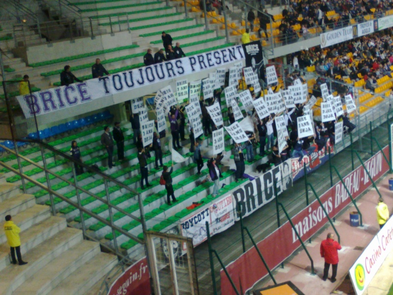 Troyes-TFC 29092011