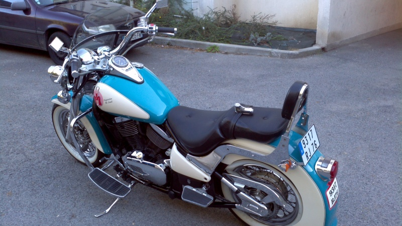 Ma VN 800 customisé  2012-010