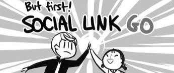 Elos Sociais - Seus amigos te fazem mais forte! Images10