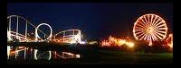 Beira-Mar Playcenter