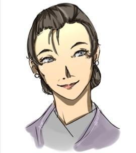 Hideyoshi Chouko Sem_ta12