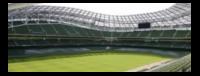 Estádio Castelo Branco
