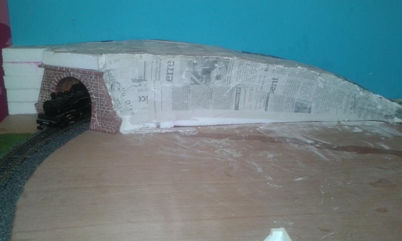 Réseau : Le travail du bois 20121015