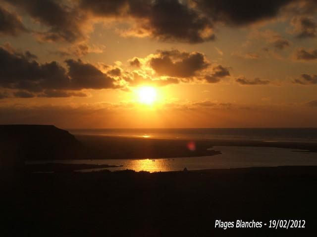 [nos beaux pays : la France, le Maroc et .....  le Monde] Couchers de soleil - Page 3 098510
