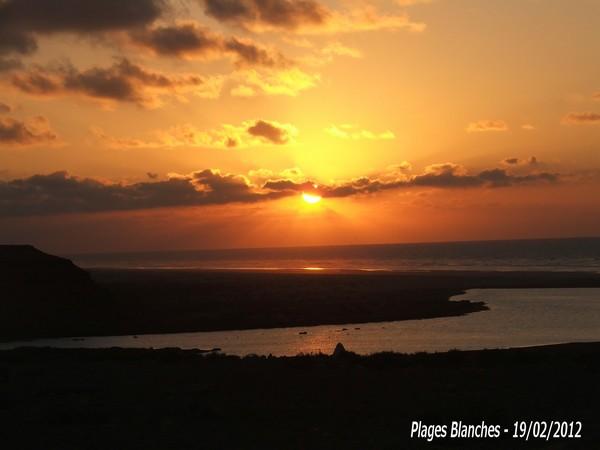 [nos beaux pays : la France, le Maroc et .....  le Monde] Couchers de soleil - Page 3 098710