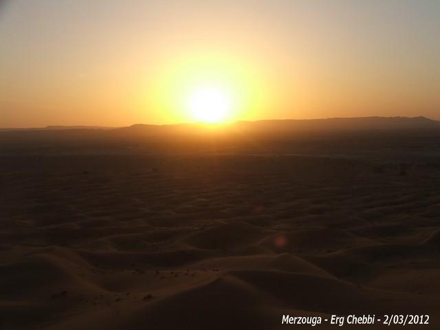 [nos beaux pays : la France, le Maroc et .....  le Monde] Couchers de soleil - Page 2 154610