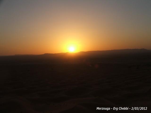 [nos beaux pays : la France, le Maroc et .....  le Monde] Couchers de soleil - Page 2 154810