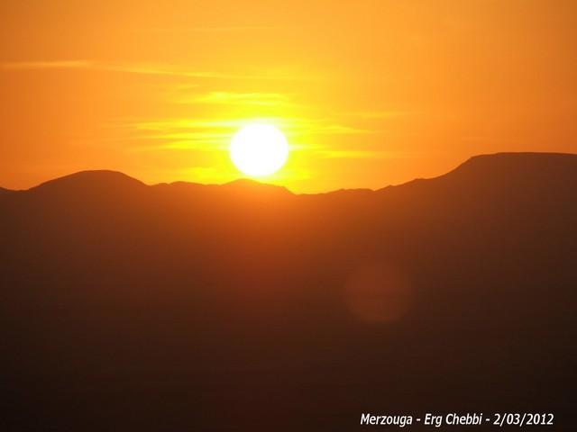 [nos beaux pays : la France, le Maroc et .....  le Monde] Couchers de soleil - Page 2 155310