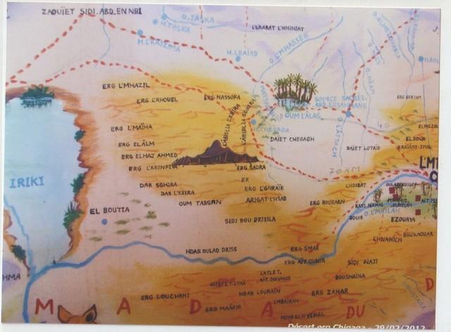 [Maroc camp]  palmeraie d'Ergsmar 2021_c10
