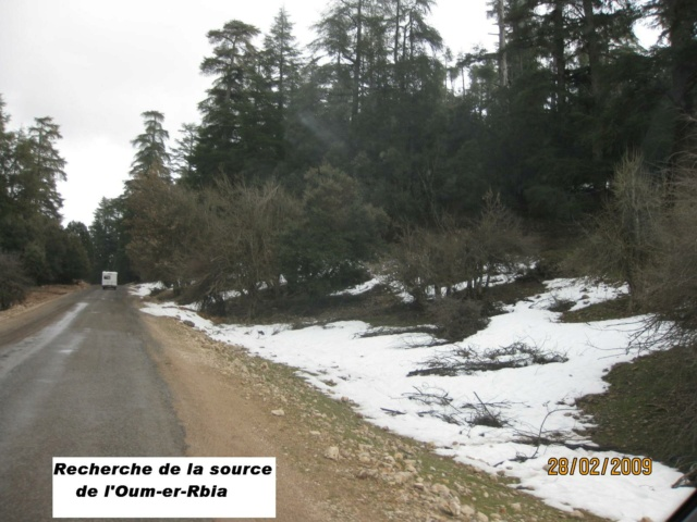 [Maroc/Méteo, saisons, heure] Neige au Maroc  36_28_10