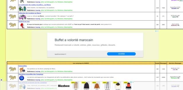 [Fonctionnement forum] bandeaux publicitaires Bandea11