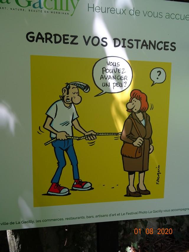 [Autres voyages/France] Petite sortie BRETAGNE Dsc01840