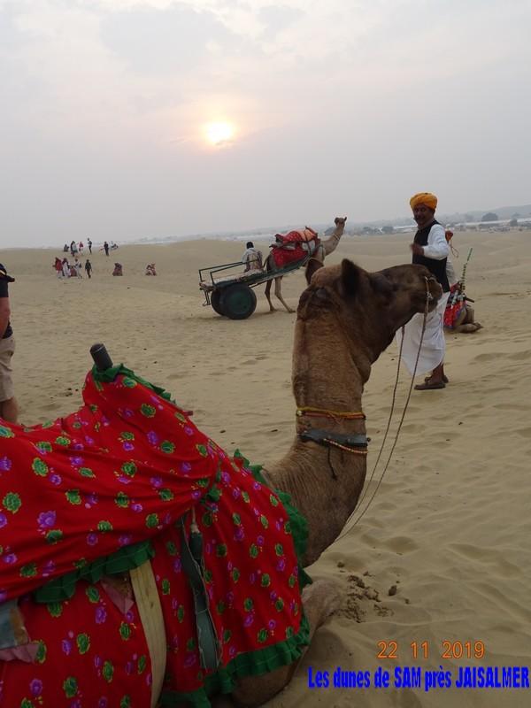 [nos beaux pays : la France, le Maroc et .....  le Monde] Couchers de soleil - Page 5 Dsc09023