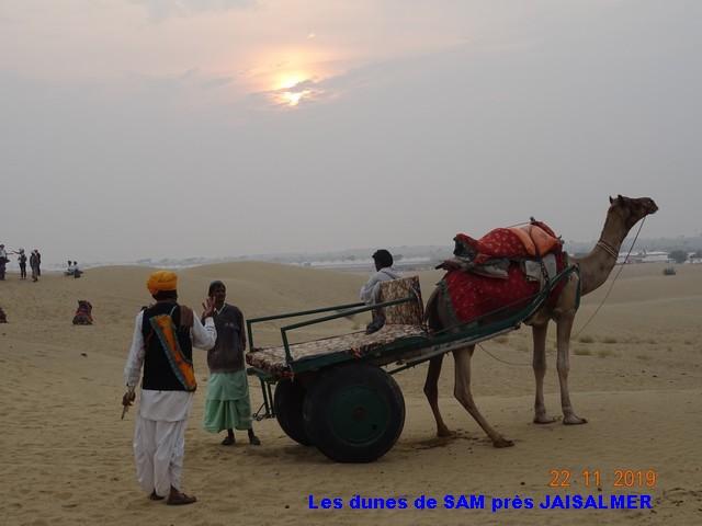 [nos beaux pays : la France, le Maroc et .....  le Monde] Couchers de soleil - Page 5 Dsc09024
