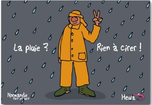 [Autres voyages/France] [Autres voyages/France et Maroc et ailleurs! la pluie Heula_10