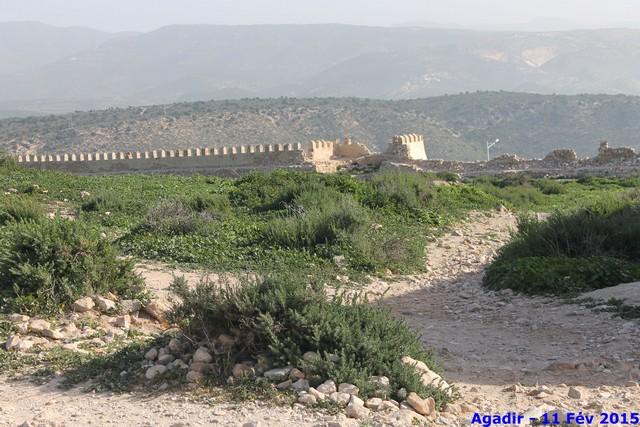 [Maroc Camp/Dernières nouvelles] Nouveau camping a Agadir - Page 4 Img_9413