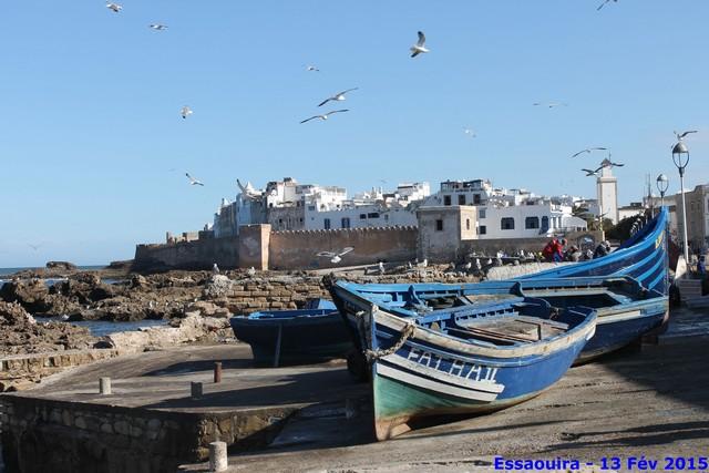 [Maroc/Histoire, Accueil...] marqueterie essaouira Img_9510