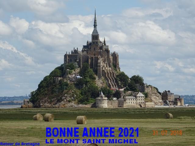 [Voeux pour toutes les Fêtes 2020/2021] voeux   - Page 2 Le_mon10