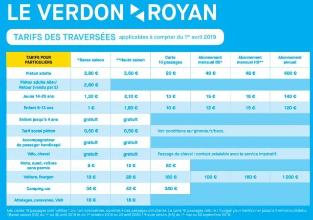 [Bateau]bateau le Verdon / Royan Leverd10