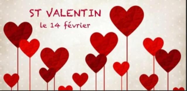 [Fêtes/Vœux] saint valentin St_val10