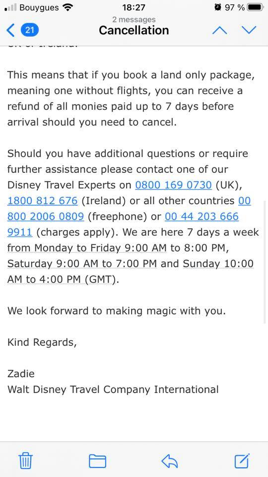 [Pré-TR] Séjour à WDW en été 2022 Mail_a10