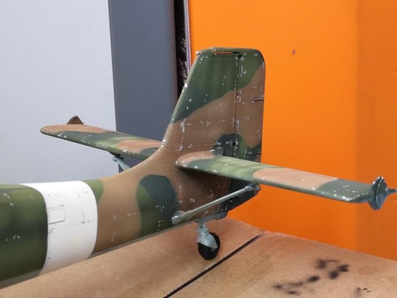 Stuka Ju 87 B2 / Airfix, 1:24 - Seite 3 Img_2066
