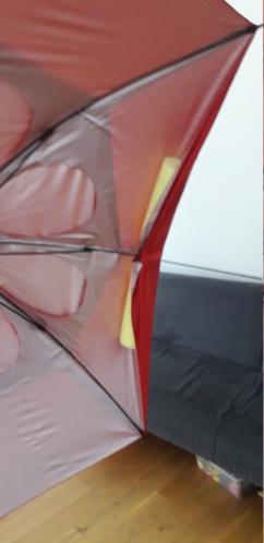 Mon parapluie modifié... (Paravo? ) - Page 2 20190811