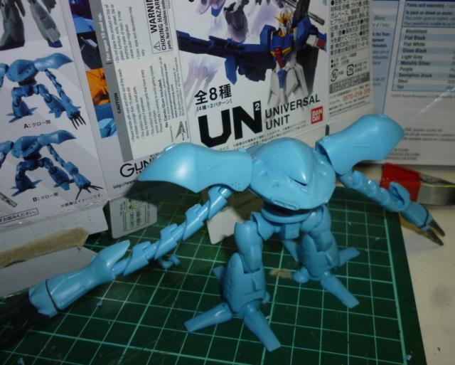 MSM-03C Hygogg Gundam10
