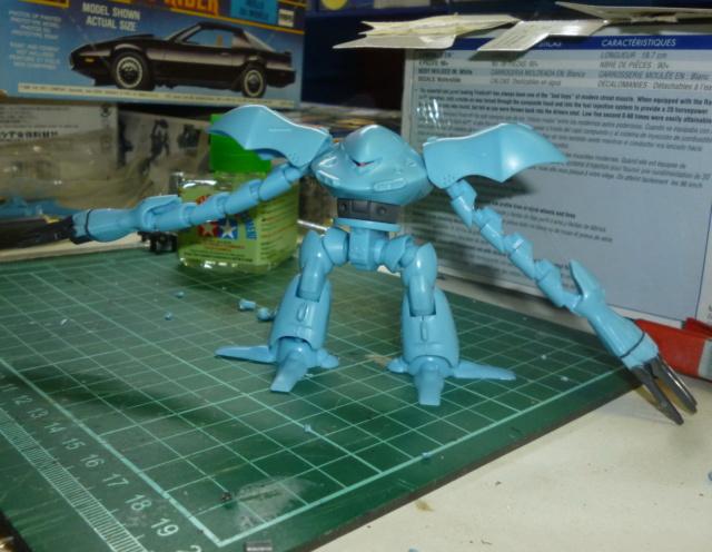 MSM-03C Hygogg Gundam11