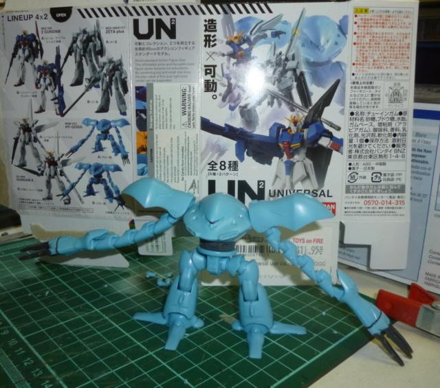 MSM-03C Hygogg Gundam12