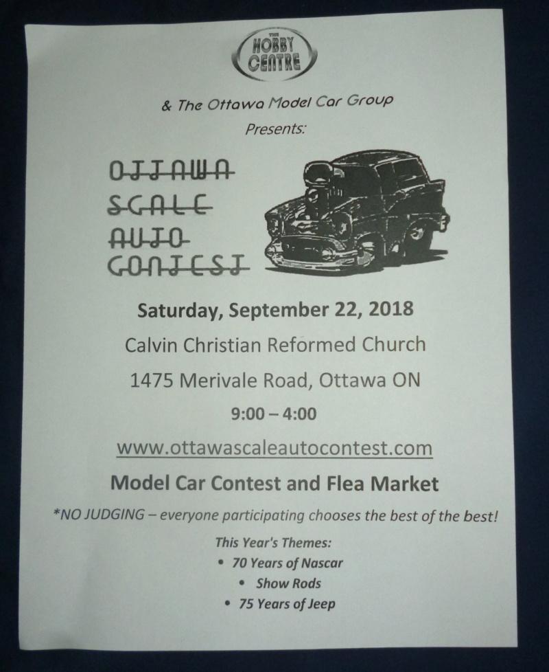 Ottawa Scale Auto Contest 22 sept. Ontario Shows_11