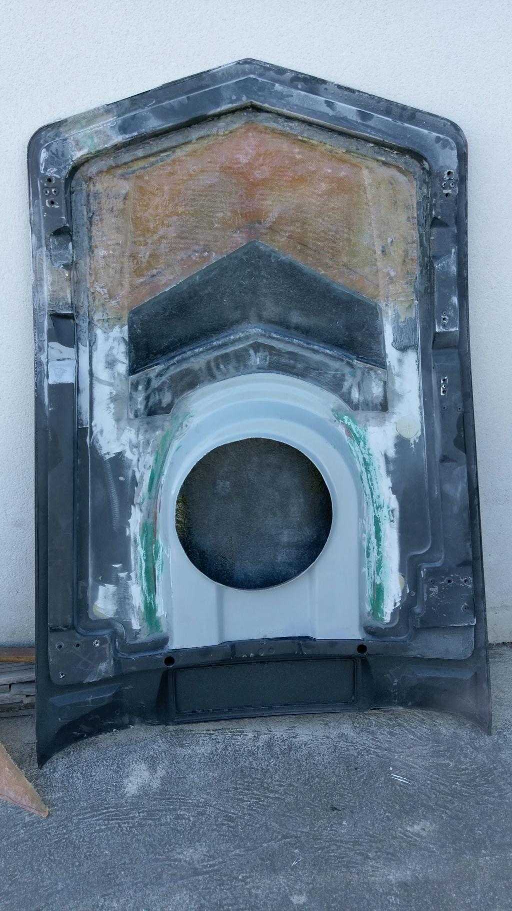Ventilateur aspirant ou soufflant Imag0814