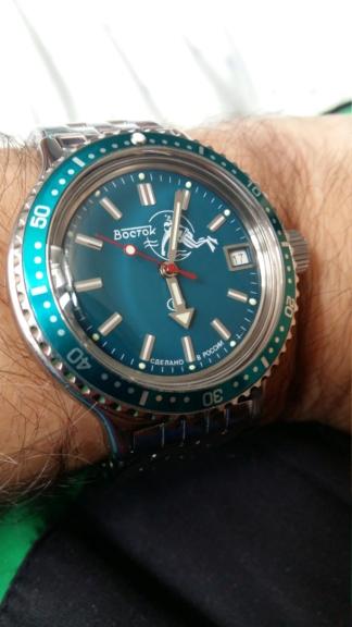 Vos montres russes customisées/modifiées - Page 11 20200711