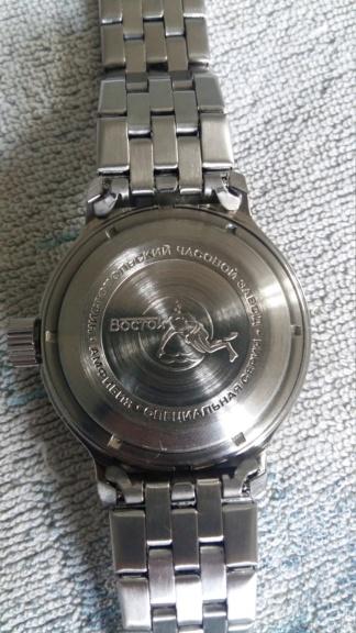 Vos montres russes customisées/modifiées - Page 11 20200712
