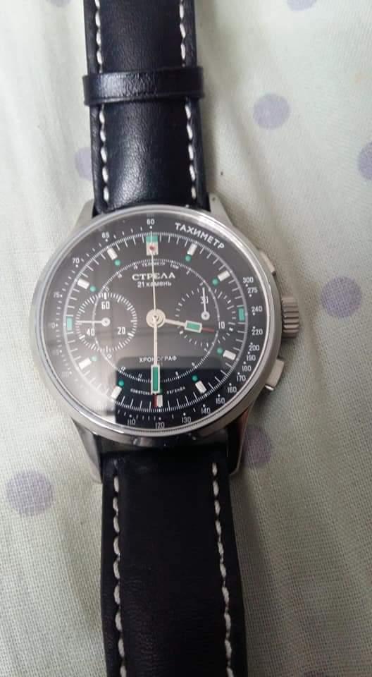 Strela chronographe  Fb_img12