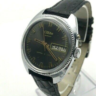 Slava calendrier  S-l40010
