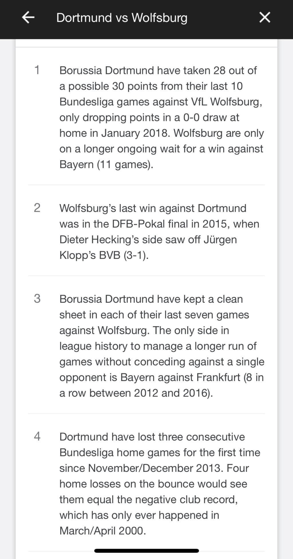 The Bundesliga Thread 20/21  - Page 9 A9f7ca10