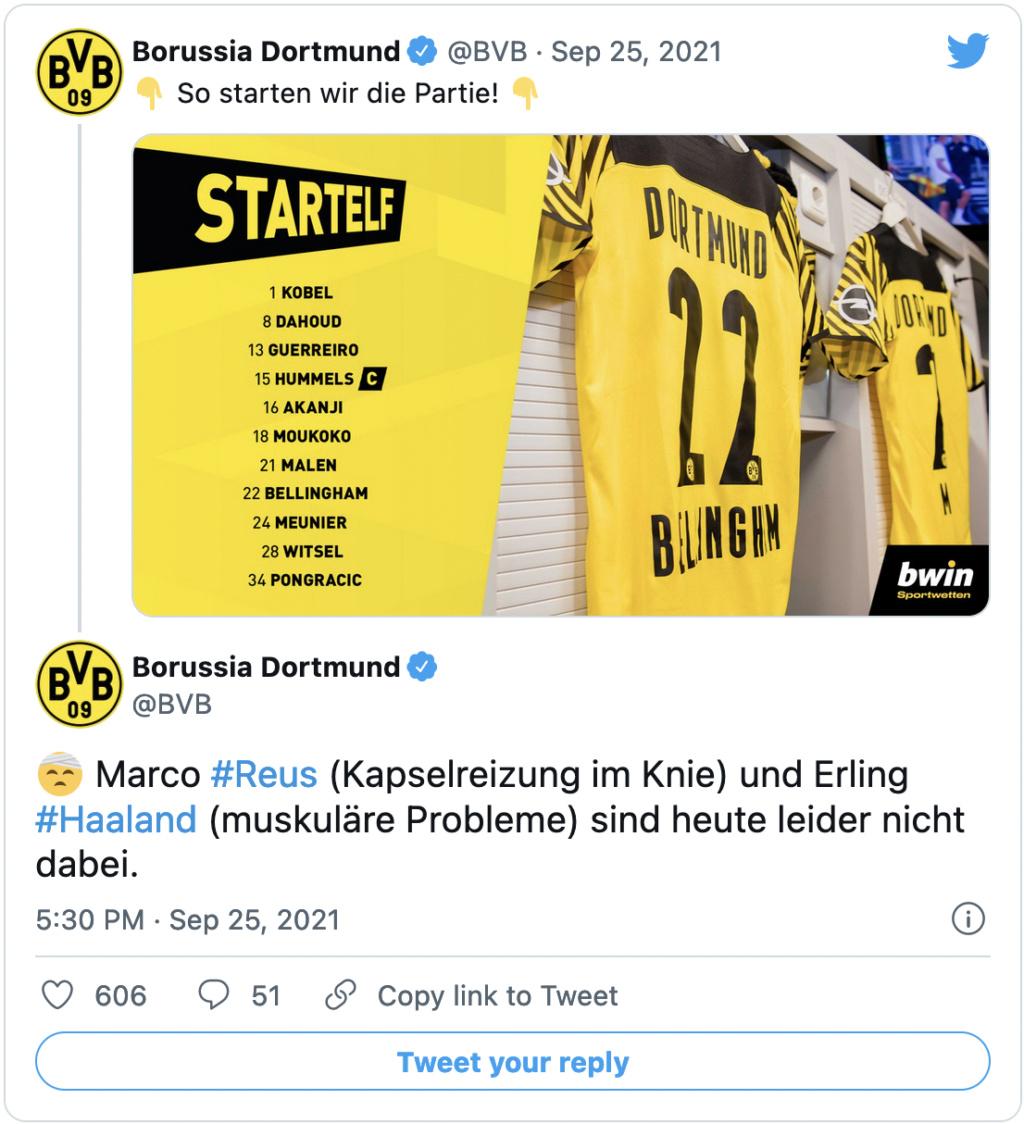 "The Bundesliga & 2. Superliga DELUXE ""Bundesgalactica"" 2021/22 Thread - Page 5 Skjerm27"