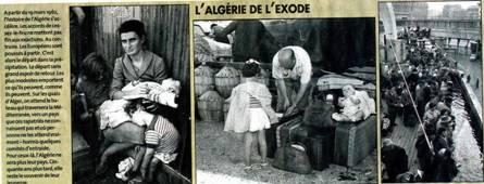 Une page méconnue de notre Histoire ...LE GENERAL FRANCO ET LES PIEDS NOIRS 00_fra12