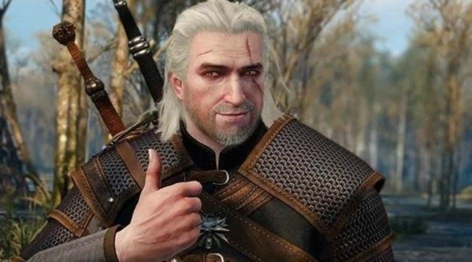 The Witcher, le renouveau de la dark fantasy? Geralt10
