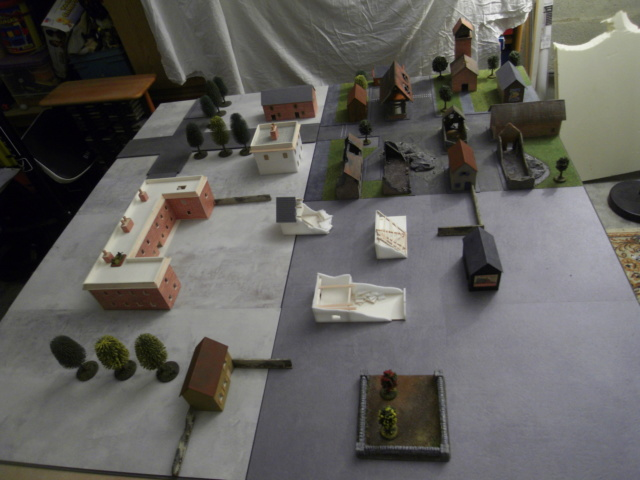 CAMPAGNE Flames of War MARKET-GARDEN - Page 14 Sdc10710